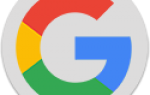 Google Account Manager 7.0