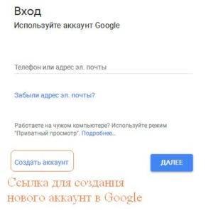 Создание-аккаунта-Google-290x300.jpg