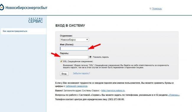 vvodim-login-i-parol-v-lichnom-kabinete-dlya-yuridicheskih-lic.jpg