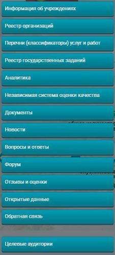 ofitsialnyj-sajt-busgovru-2.jpg