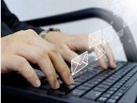 vosst-ak-gmail.jpg