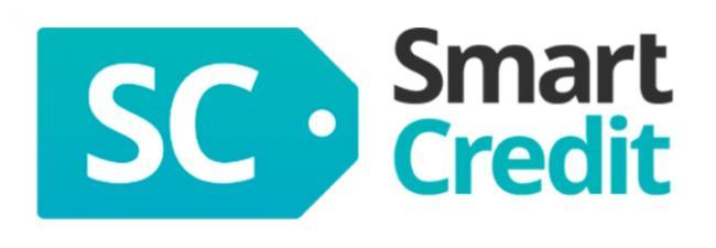 smartkredit-1-e1558982825195.png
