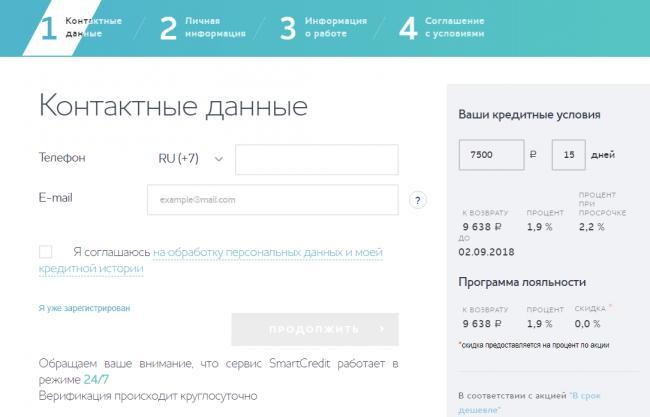 smart-credit-registraciya.png