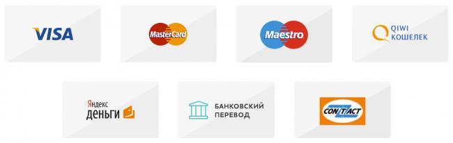 smart-credit-varianty-polucheniya-zaima.png