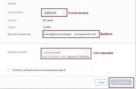 zayavka-na-otkrytie-vklada-cherez-internet-png.png
