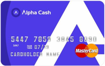 Alpha-Cash-card.png