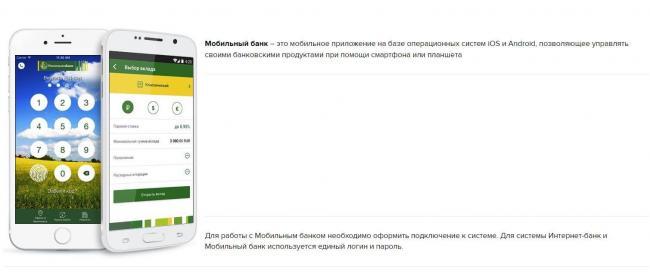 rosselhozbank-mobilnoe-prilozhenie-1.jpg