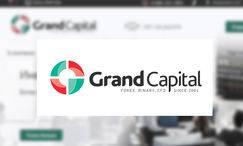 grand-kapital-main.fe2ebd009de0bbd7eb33c955e523373a.jpg