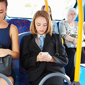 services_transport_2.png