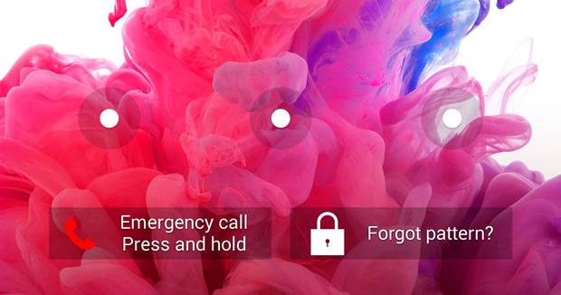 1499002711_33_how-to-bypass-androids-lock-screen-pattern-pin-or-password.jpg