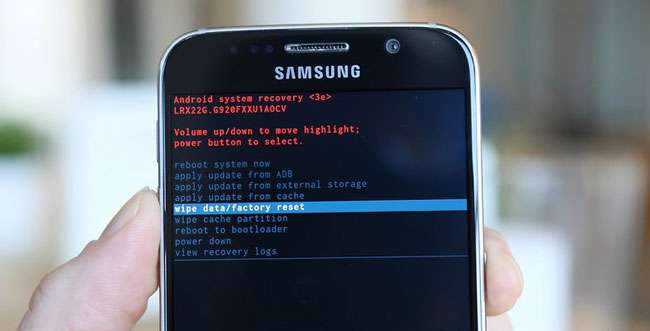AndroidPIT-Samsung-Galaxy-S6-wipe-data-factory-reset-w782.jpg
