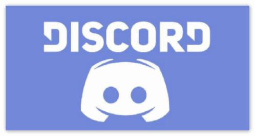 discord-logotip.png