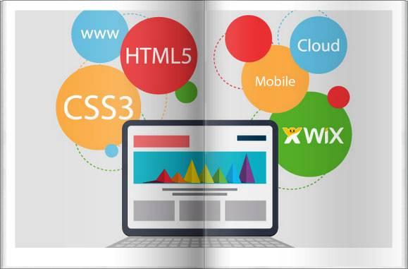 Besplatnyj-konstruktor-sajtov-Wix.jpg