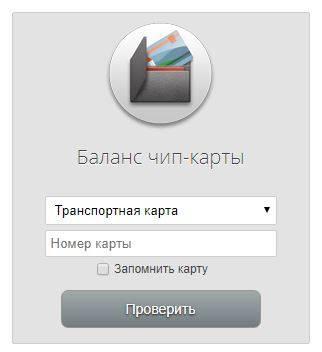 krasinform-cabinet-4.jpg