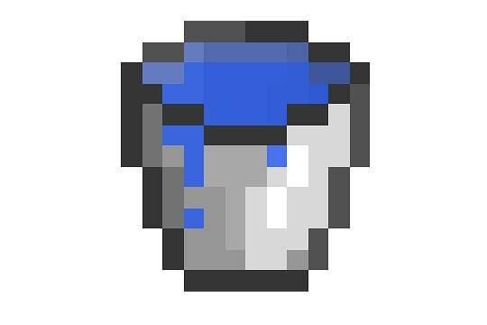 1484751835_kak-sdelat-vedro-v-minecraft.jpg