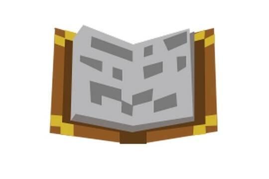 1484552076_kak-sdelat-knigu-v-minecraft.jpg