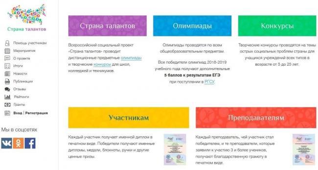 lichnyy-kabinet-proekta-strana-talantov-2.jpg