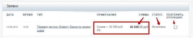 5-russkiy-standart-lichnyy-kabinet.png