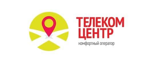 tcenter2.jpg
