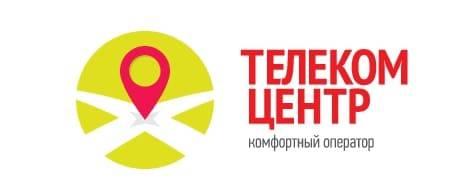 tcenter.jpg