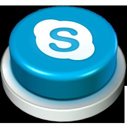 skype_art.png
