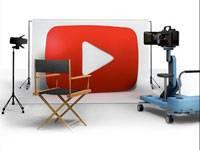 ak-youtube.jpg