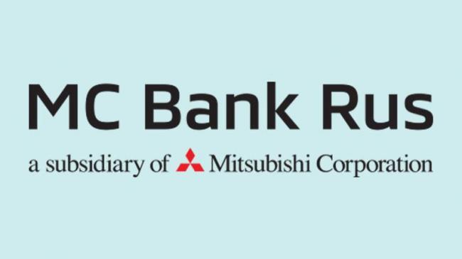 Ms-Rus-Bank-vhod-v-lichnyj-kabinet.jpg