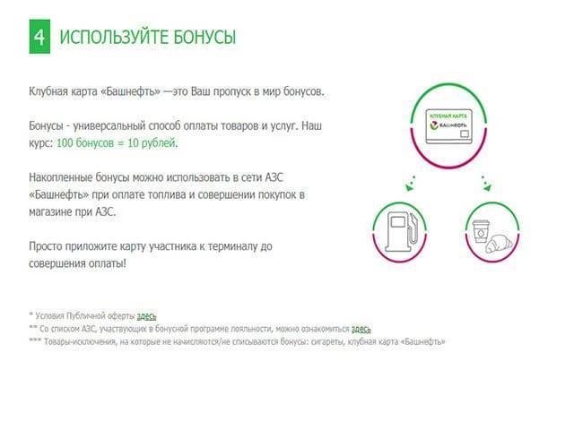 bashneft_lichnyj_kabinet7.jpg