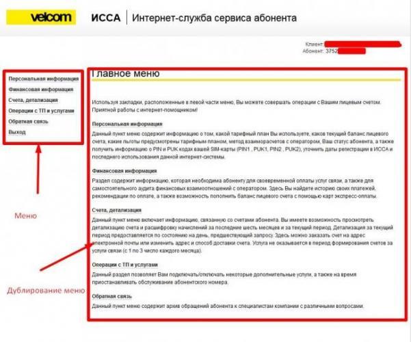 glavnaya-stranica-issa-posle-avtorizacii.jpg