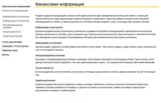 stranica-finansovaya-informaciya.jpg