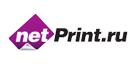 1502376252_netprint-lichnij-kabinet.png