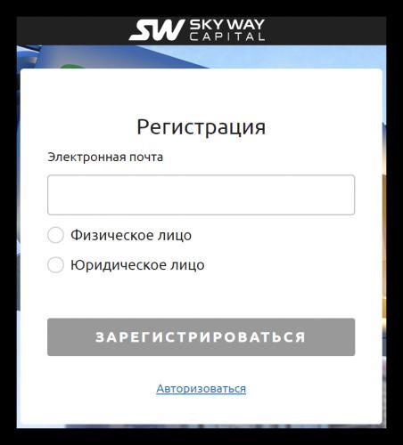 skyway-lichnyj-kabinet.png
