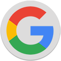 1550227380_google-account-manager.png