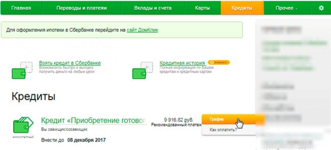 sberbank-onlayn-lichnyy-kabinet-17.png