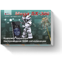 sx-300_200x200_sm.png
