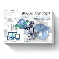 korobka_mega_350_light_200x200_sm.jpg