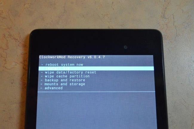 1522149483_install-zip.jpeg