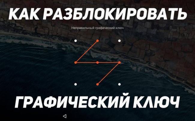 unlock-pattern-lock.jpg