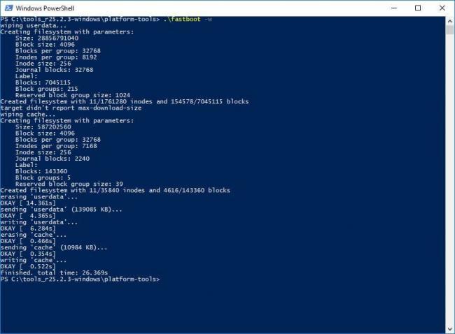 fastboot-erase-userdata.jpg