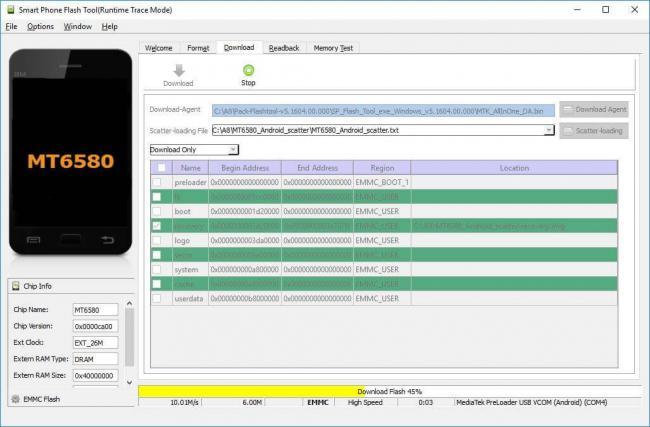 download-flash.jpg