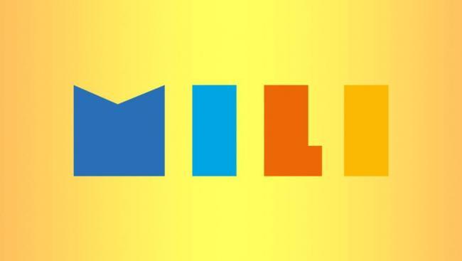 MILI.jpg