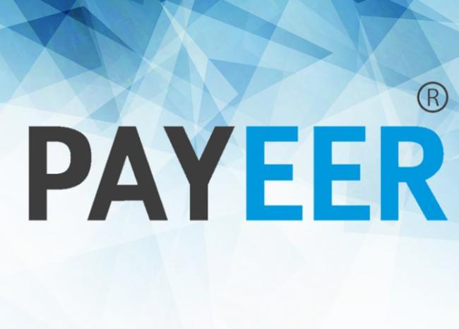 Payeer-main-glavnaya-696x500.png