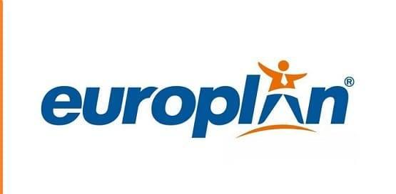 europlan.jpg