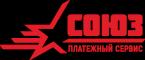 souz_logo.png