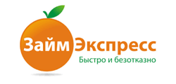 zaim-express.png