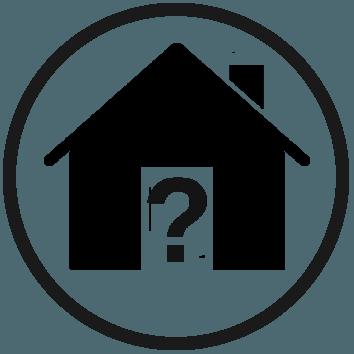 ТТК-Проверка-Адреса.png