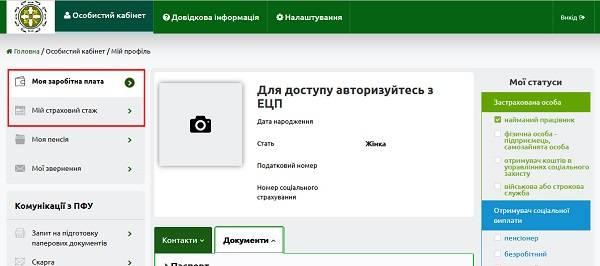 lichnyj-kabinet-pf.jpg