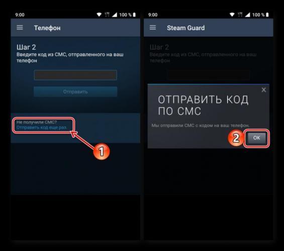 Povtornyj-zapros-koda-podtverzhdeniya-dlya-vklyucheniya-zashhity-v-Steam.png