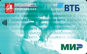 karta-molodoy-mamy-mir-300x189.png