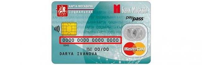 number-card-social-1.jpg
